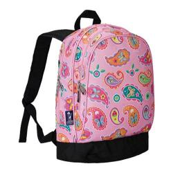 Wildkin Paisley Sidekick Backpack