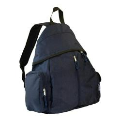 Wildkin Sports Backpack Whale Blue