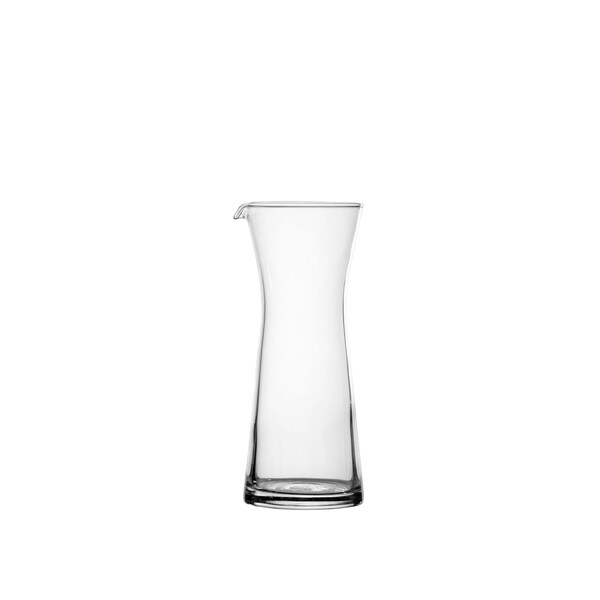 Lotto 8-ounce Decanters (Set of 6)