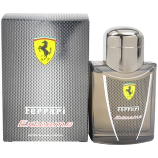 Ferrari 'Extreme' Men's After Shave 2.5-ounce Lotion
