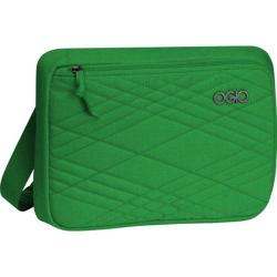 Women's OGIO TriBeca Emerald