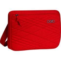 Women's OGIO TriBeca Red
