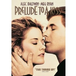 Prelude To A Kiss (DVD)