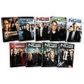 NCIS: Ten Season Pack (DVD)