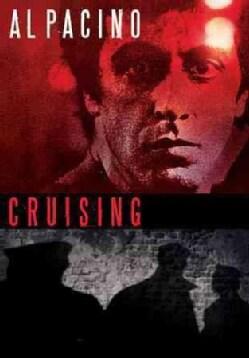 Cruising (DVD)