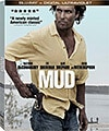 Mud (Blu-ray Disc)