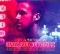 Cliff Martinez - Only God Forgives (OST)