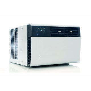Friedrich Kuhl Series 7,500 BTU Room Air Conditioner