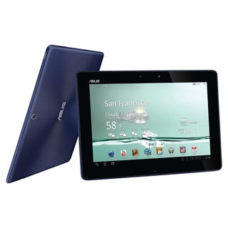 "ASUS TF300T Transformer 1.2GHz 16GB Android 4.0 10.1"" Tablet"