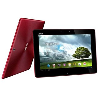 "ASUS TF300T Transformer 1.2GHz 16GB Android 4.0 10.1"" Tablet (Refurbished)"