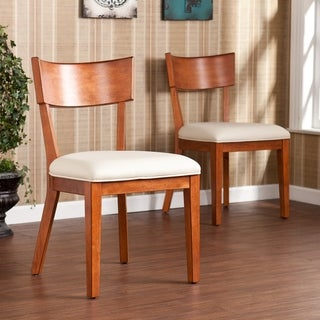 Marlee Dining Chairs (Set of 2)