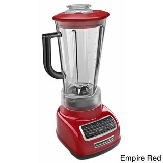 KitchenAid KSB1575 5-Speed Diamond Blender