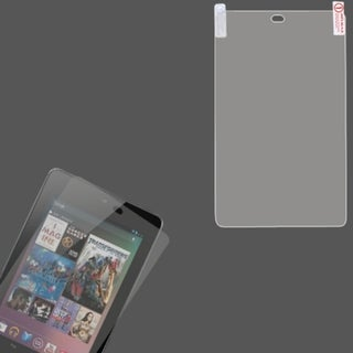 BasAcc Screen Protector for Google Nexus 7