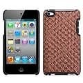 BasAcc Executive Case for Apple iPod Touch 4th Generation