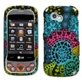 BasAcc Love Fair Case for LG GW370 Neon II