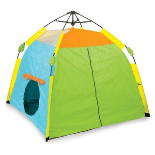 Pacific Play Tents One Touch 48 x 48-inch Play Tent