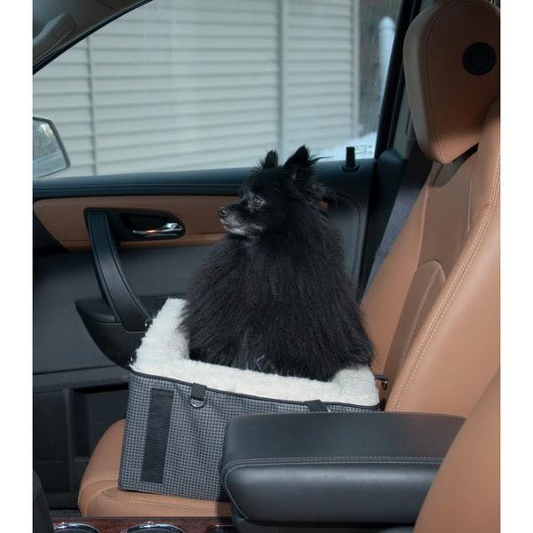 Pet Gear Medium Travel System Booster Car Seat (As Is Item) 31407848