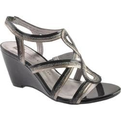Shoes Anne klein shoes online