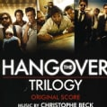 Various - The Hangover Trilogy (OST)