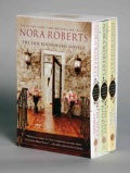 The Inn Boonsboro Trilogy (Paperback)