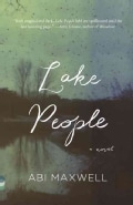 Lake People (Paperback)