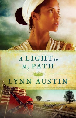 A Light to My Path (Paperback)