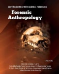 Forensic Anthropology (Hardcover)