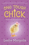 One Tough Chick (Paperback)