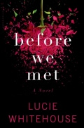 Before We Met (Hardcover)