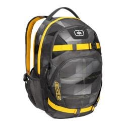 OGIO Rebel 15in Envelop Gray
