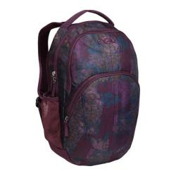 Women's OGIO Rebellious Gypsy