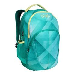 Women's OGIO Rebellious Pixie