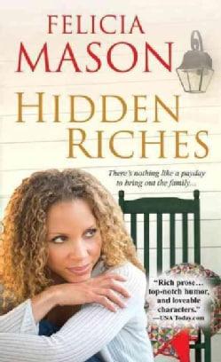 Hidden Riches (Paperback)
