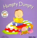 Humpty Dumpty (Board book)