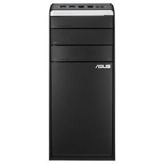 ASUS M51AC US006S Desktop