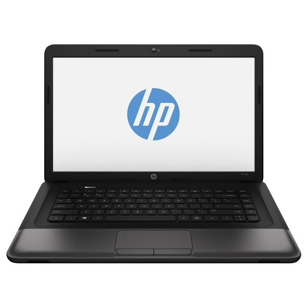 "HP 250 G1 15.6"" LED Notebook - Intel Celeron 1000M Dual-core (2 Core)"