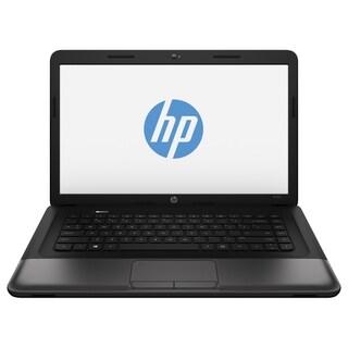 HP 255 G1 15.6