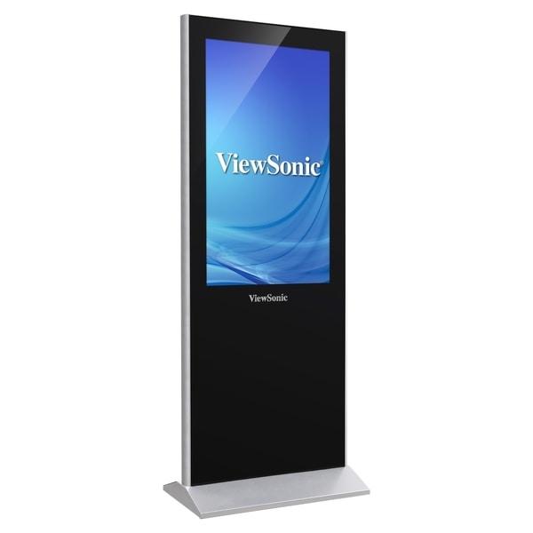 Viewsonic EP4220 Digital Signage Display