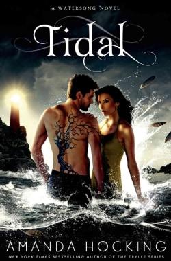 Tidal (Paperback)