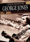 George Jones: Black Mountain Rag: Greatest Hits Live (DVD)