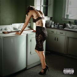 Skylar Grey - Dont Look Down (Parental Advisory)