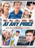At Any Price (DVD)