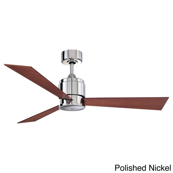Fanimation Zonix 54 Inch Ceiling Fan