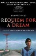 Requiem for a Dream (Paperback)