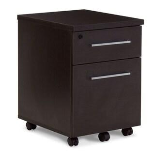 Jesper Office 500 Mobile File Cabinet