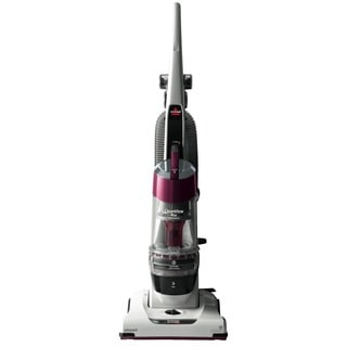 Bissell 3583R CleanView with One Pass Technology Vacuum (Refurbished)