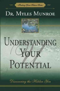 Understanding Your Potential (Paperback)