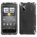 BasAcc Case for HTC Hero 4G/ S EVO Design 4G/ Kingdom ADR6285