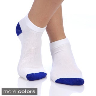 Smart Socks Men's Athletic Socks