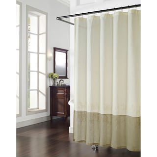 Allistar Shower Curtain